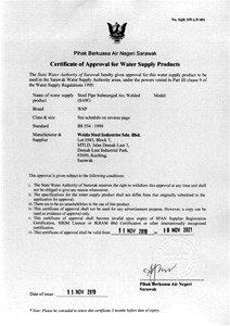 [WSI] SWA certificate-2