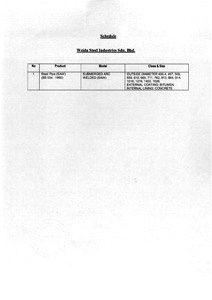 [WSI] SWA certificate-3